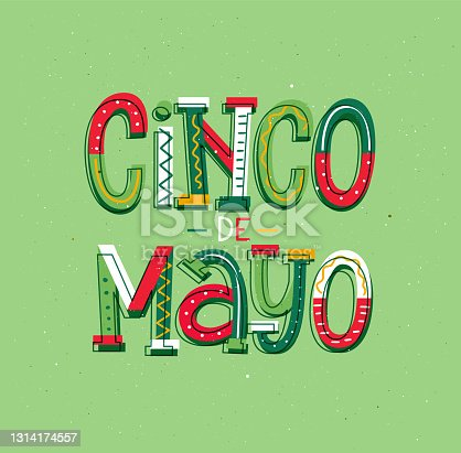 istock May 5th traditional Mexican holiday design 1314174557