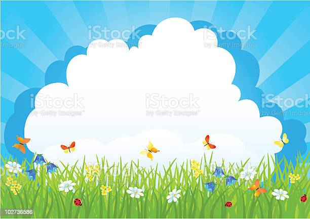 Meadow summer morning vector id102736586?b=1&k=6&m=102736586&s=612x612&h=lxraka6ags butdddn3q6uuur670dkjnyv5ysohrbqq=
