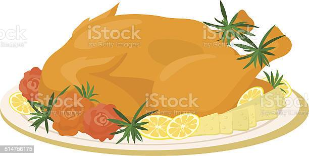 Meal on dish roasted turkey vector id514756175?b=1&k=6&m=514756175&s=612x612&h=ui1aw2bxns2uzifqpaz36mvmd0dlz2z23z2sxtttzrs=