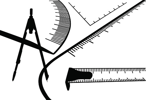Measure concept