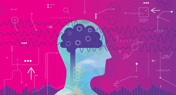 Measuring Brain Waves