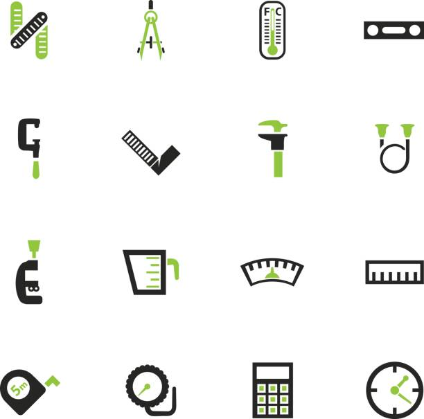 Voltmeter Clip Art : Royalty free voltmeter clip art vector images