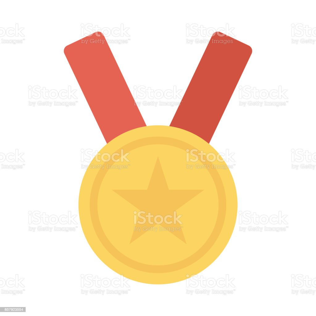 royalty free olympic medals clip art vector images illustrations rh istockphoto com olympic bronze medal clipart