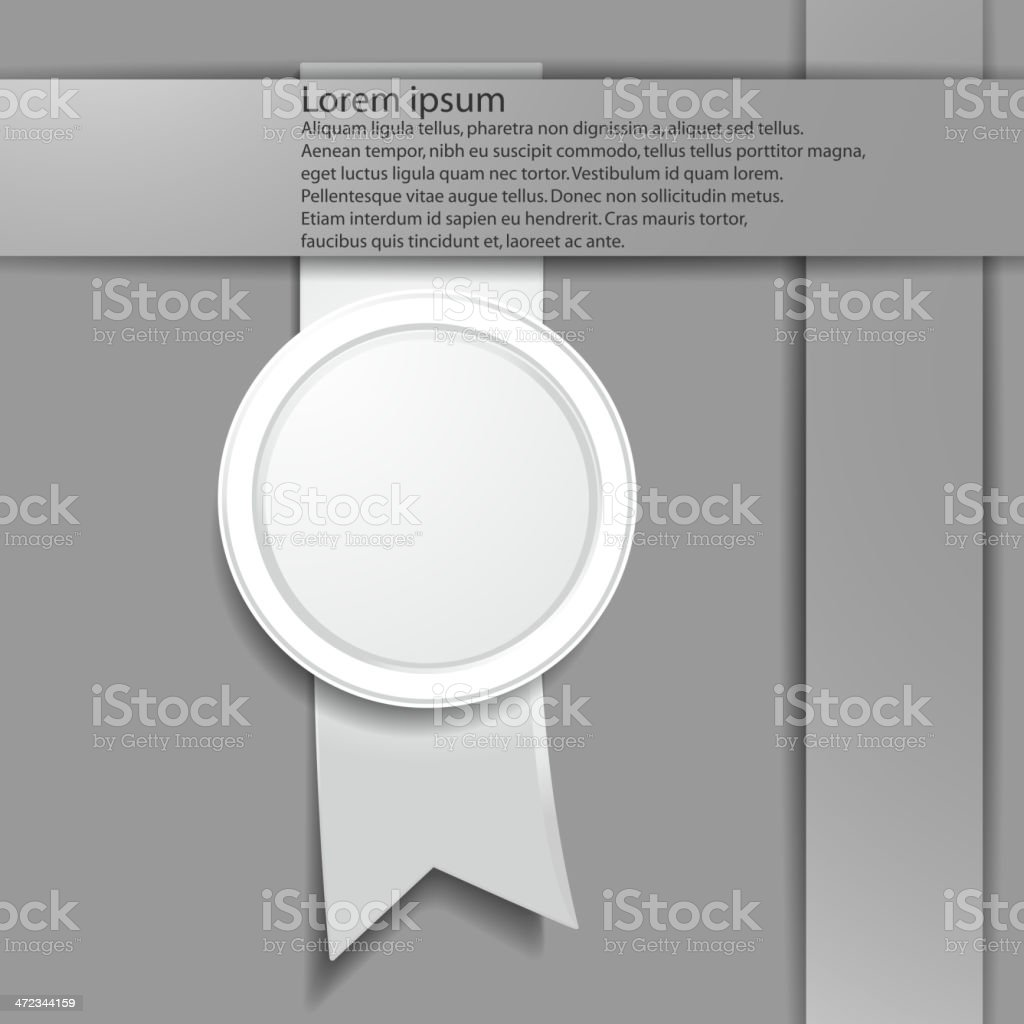 medal royalty-free medal stock vector art & more images of achievement