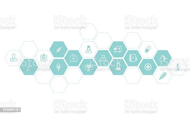 Medical and health icons vector background vector id525883181?b=1&k=6&m=525883181&s=612x612&h=xa npszksyhiax 8ahyenu vgxatxent4bv1mglclk8=