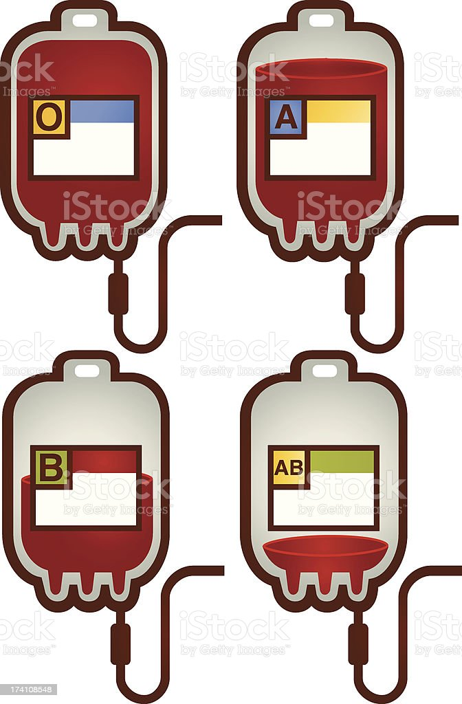 Medical and Healthcare Icon - Vector File EPS10 vector art illustration
