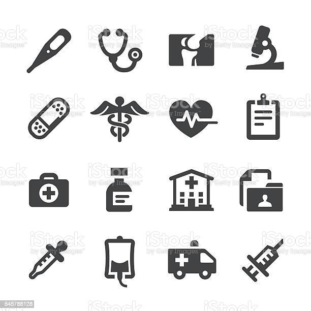 Medical and healthcare icons acme series vector id545788128?b=1&k=6&m=545788128&s=612x612&h=qlne9auoa7gpz56fazpv4kqbko2jfzgw27q8o kg2qa=