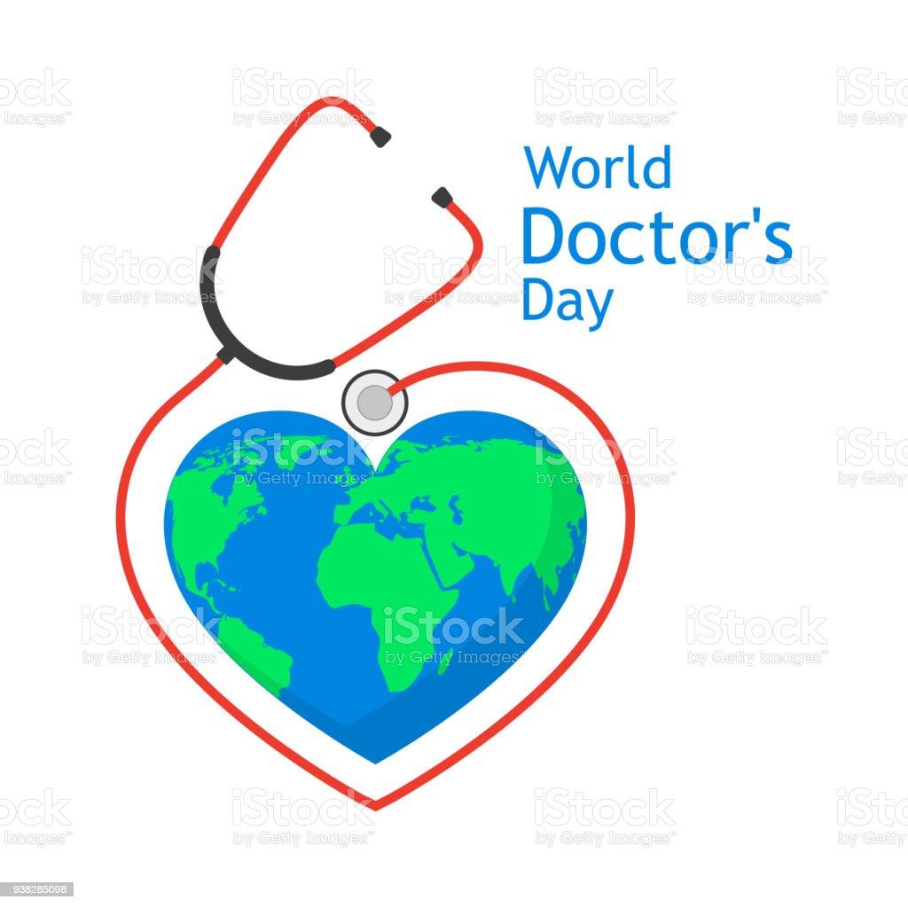 Doctors Logo Vector Vector And Clip Art Inspiration