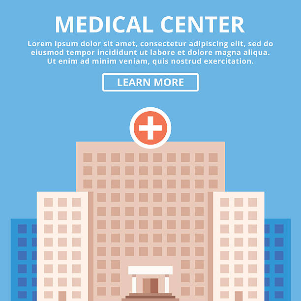 Hospital clipart vector, Hospital vector Transparent FREE for download on  WebStockReview 2020