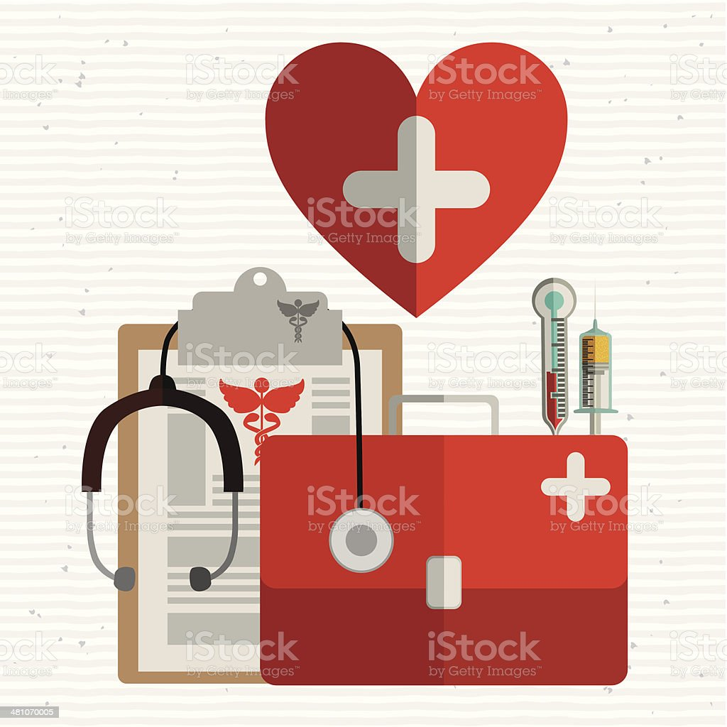 Medical Design royalty-free medical design stock vector art & more images of blood