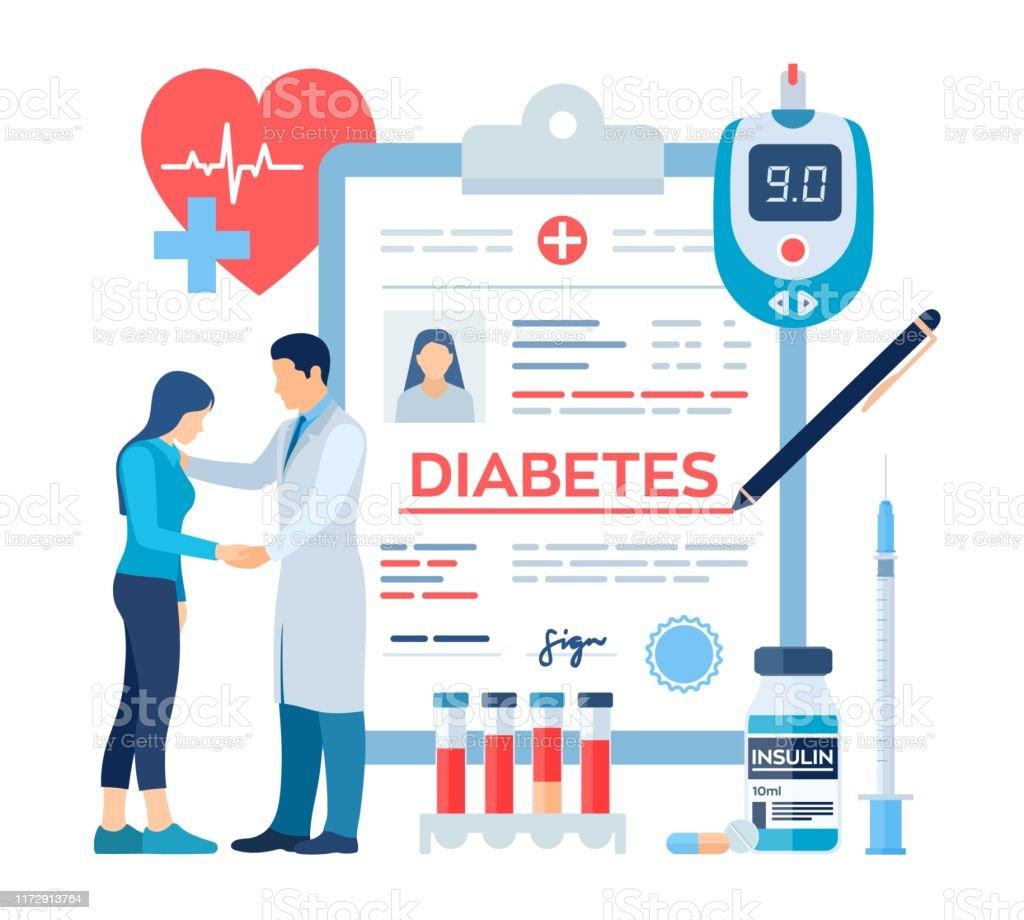 video de diabetes mellitus tipo 2
