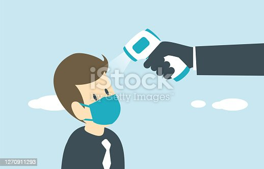 istock Medical Exam 1270911293
