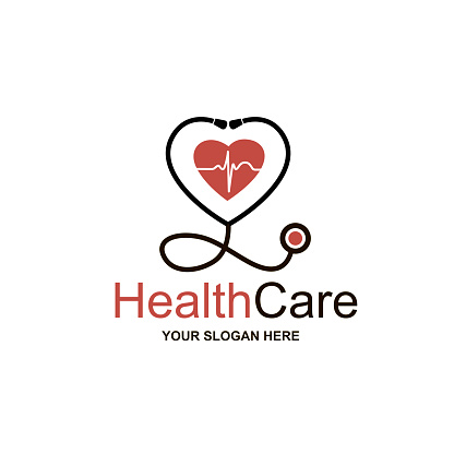 medical halth care icon