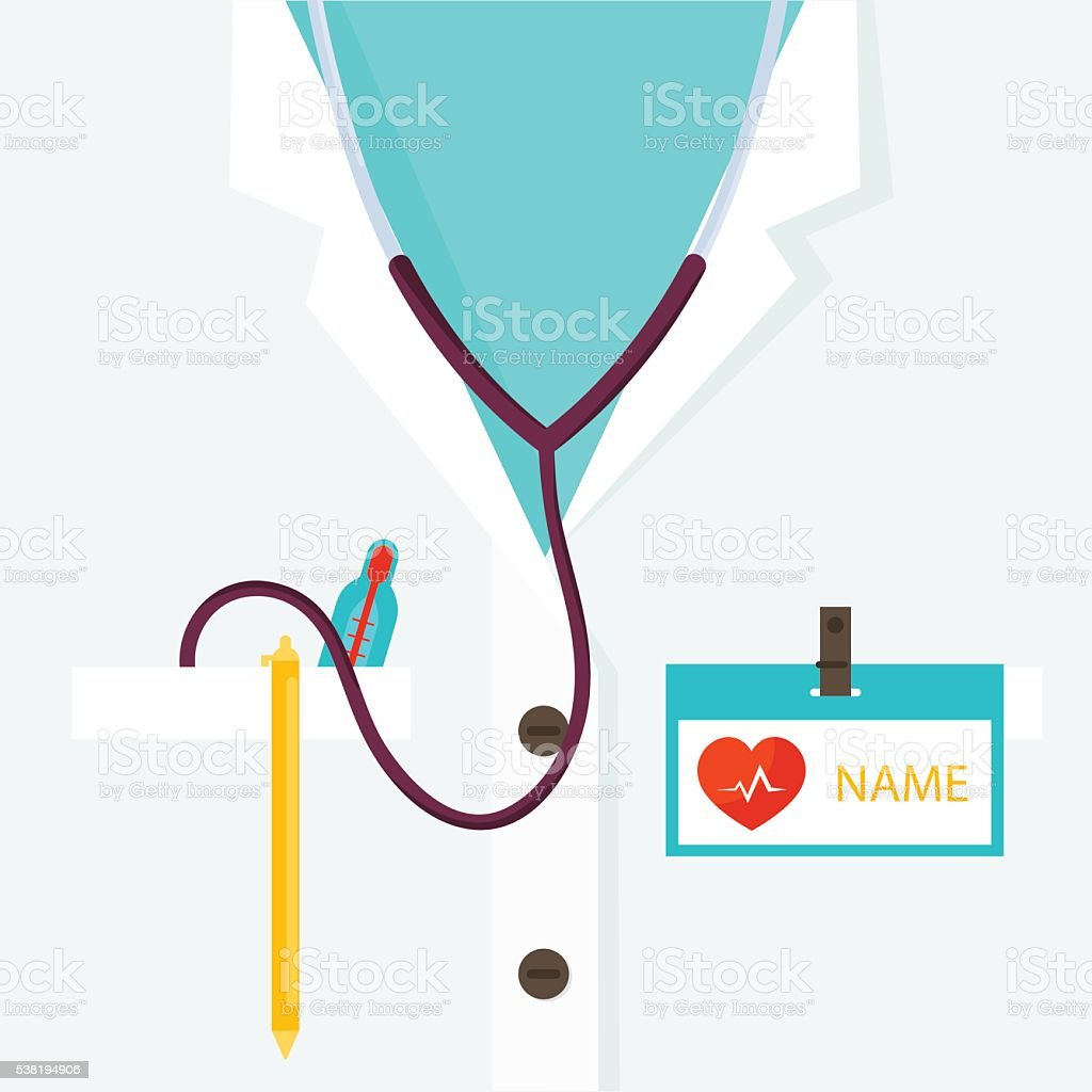 Medical, Health care and emergency concept. First aid, medicines