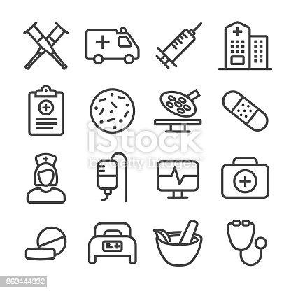 Medical, healthcare, hospital, surgery, illness
