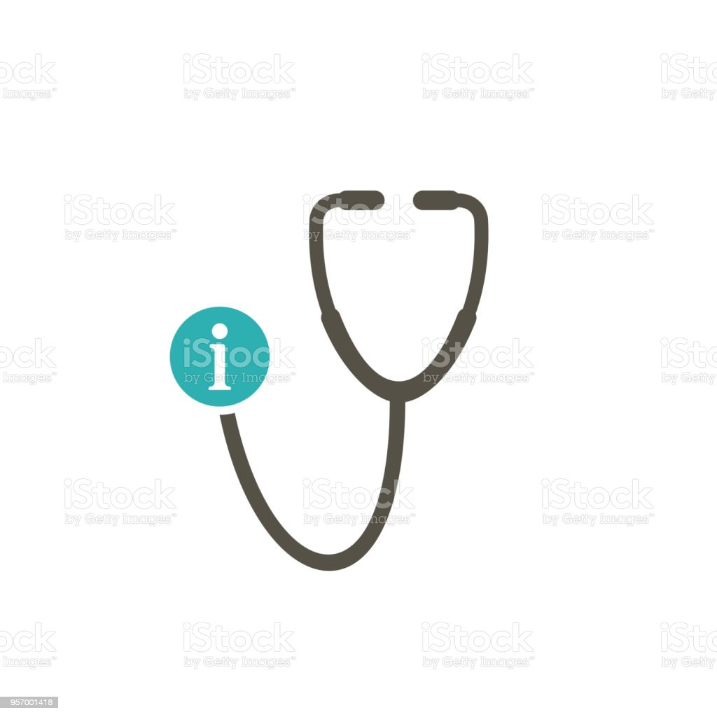 情報サインと医療のアイコン医療のアイコンと詳細についてはよくある質問