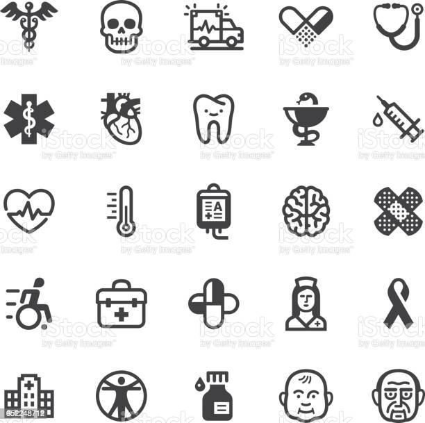 Medical icons black series vector id652248712?b=1&k=6&m=652248712&s=612x612&h=sgfhr t9awumg upivyecmmvmhlao9 sbsavbqxsbwq=