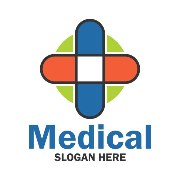 Royalty Free Name Of Medical Symbol Clip Art Vector Images