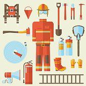 Free Download Of Safety Harness Injury Vector Graphics And