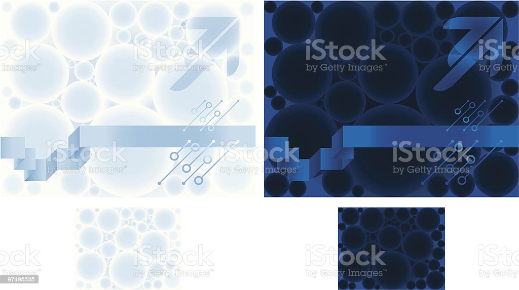Medical science background royalty-free medical science background stock vector art & more images of abstract