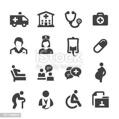 Medical, Service, hospital, healthcare and medicine,