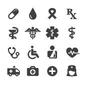 Medical Symbol, hospital, emergency, healthcare and medicine