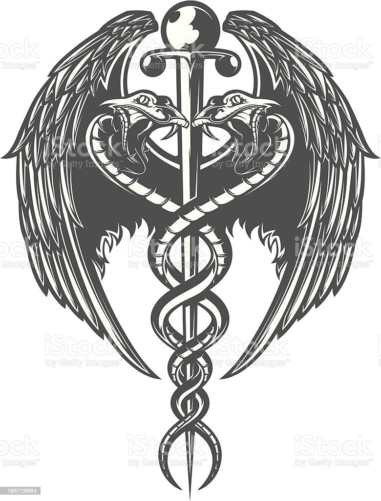 medical symbol stock vector art amp more images of animal