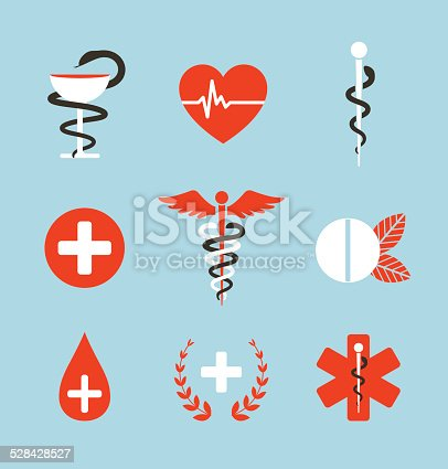 2 044 International Red Cross Stock Photos Pictures Royalty Free Images Istock