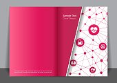 Medical Systems Cover design