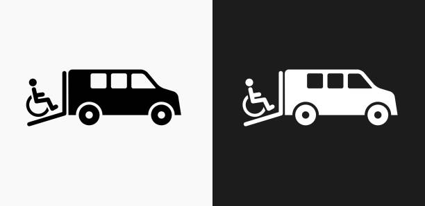 Royalty Free Patient Transport Clip Art, Vector Images