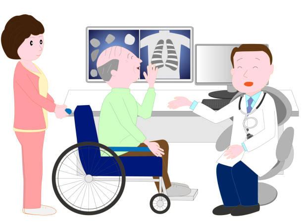 medical – artystyczna grafika wektorowa