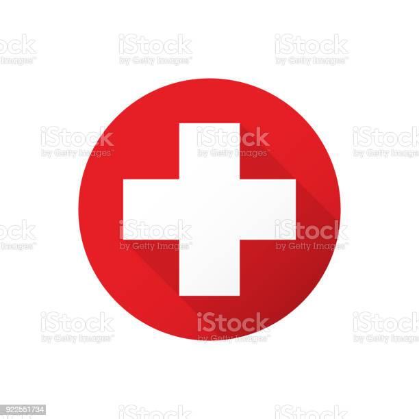 Medical white cross vector id922551734?b=1&k=6&m=922551734&s=612x612&h=klfpledzo1jlafr82q9nzdeeng1opsweynjniibfx8w=