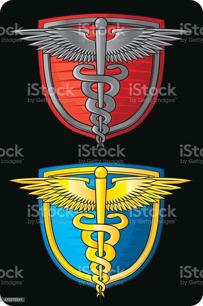 medicate royalty-free medicate stock vector art & more images of adulation