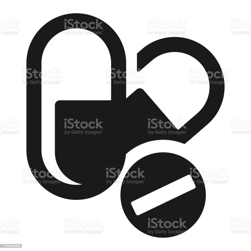 medication and drugs flat vector icon stock illustration download image now istock https www istockphoto com vector medication and drugs flat vector icon gm1162535605 318910372