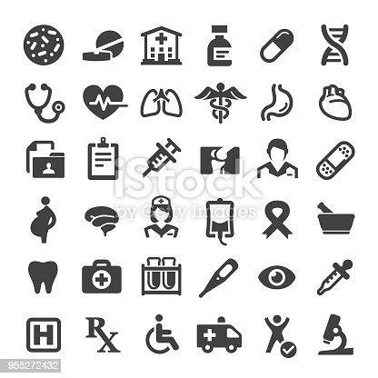 Medicine, Healthcare, hospital,