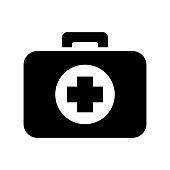 istock medicine first aid kit 1215835575