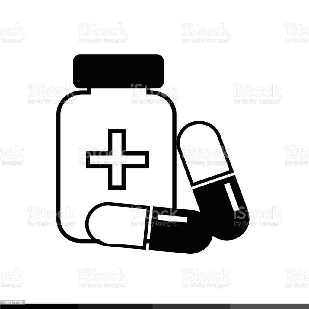 Medicine Icon Pill Icon Illustration Design Gm653117258 118689615 in addition Flask Beaker Line Icon Outline Vector Sign Linear Style Pictogram Isolated On White Gm668767206 122189367 besides Radiometer America RAI984070 PAPER THERMAL furthermore Medical And Pharmacy Icons And Symbols Gm511594988 86724981 together with 163898551. on pharmacy conversion