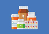 istock Medicine 1220591958