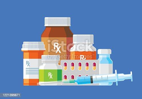 istock Medicine 1221395671