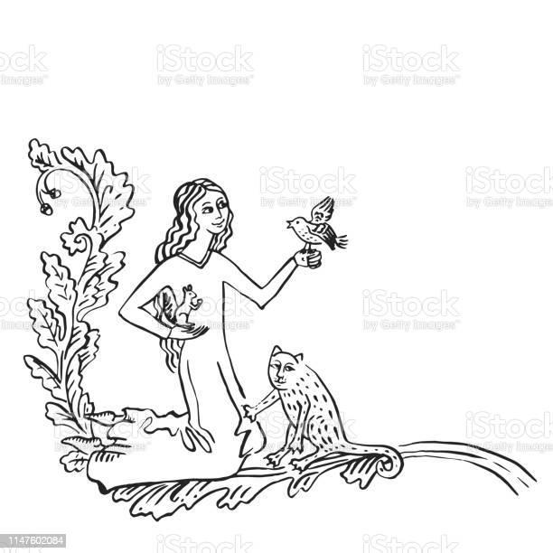 Medieval art pets shelter vector id1147602084?b=1&k=6&m=1147602084&s=612x612&h=0ezk3jsc vgiq7k0gaiaq9gjlwt2styawxg7cyu6qh8=