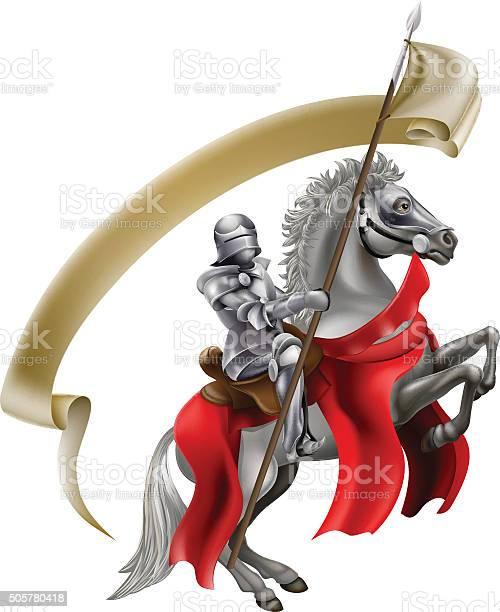 Medieval spear knight on horse vector id505780418?b=1&k=6&m=505780418&s=612x612&h=b8gbaxtfrboy96 tfzatarqysv6ct9mneelgwgk2ggm=