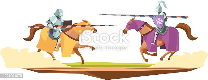 istock medieval 1201201075