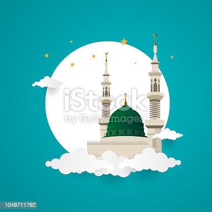free mosque nabawi psd and vectors ai svg eps or psd free mosque nabawi psd and vectors ai svg eps or psd