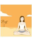 istock Meditation 123551130