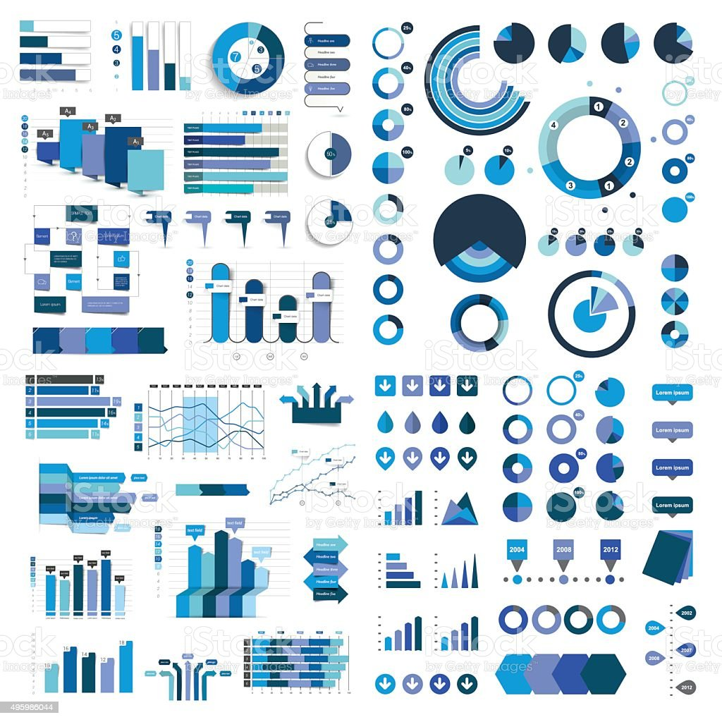 images?q=tbn:ANd9GcQh_l3eQ5xwiPy07kGEXjmjgmBKBRB7H2mRxCGhv1tFWg5c_mWT Ideas For Vector Art Mega Collection Free Download @koolgadgetz.com.info