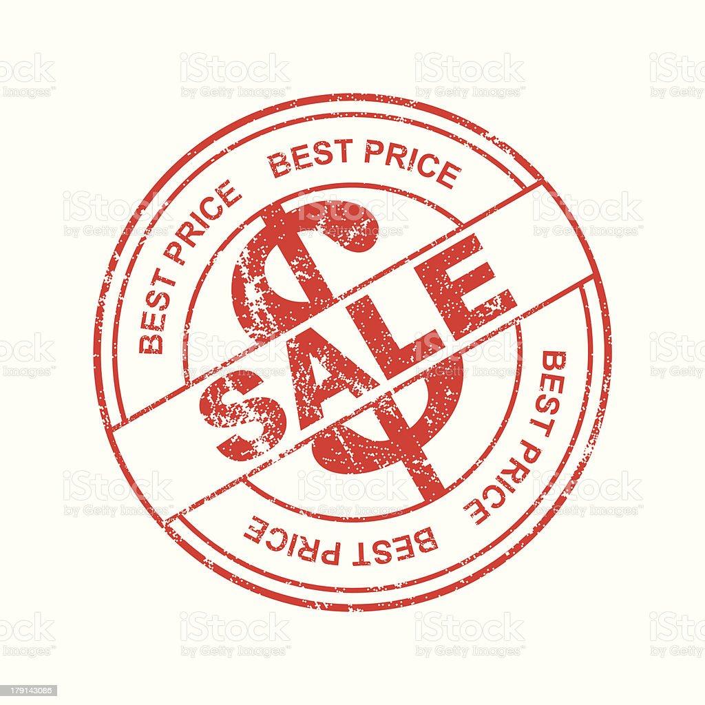 Mega Sale royalty-free mega sale stock vector art & more images of advertisement