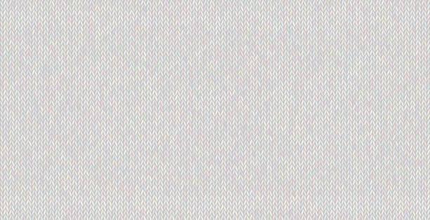 パステル色のメランジュ ウール糸。 - ファブリックのテクスチャ点のイラスト素材/クリップアート素材/マンガ素材/アイコン素材