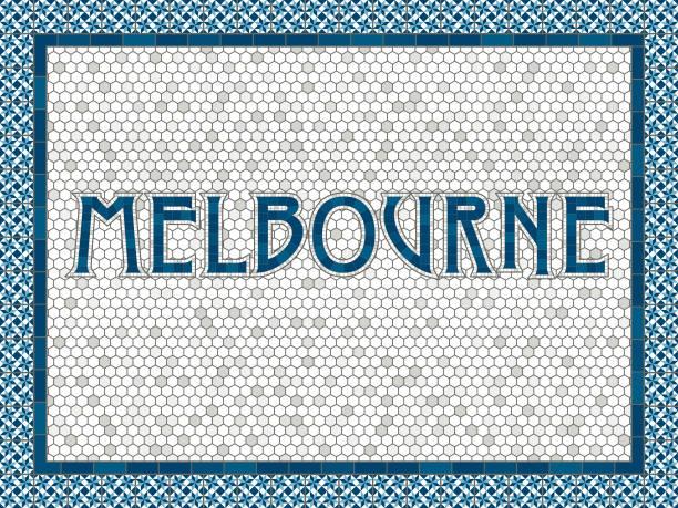 Clit clip melbourne australia