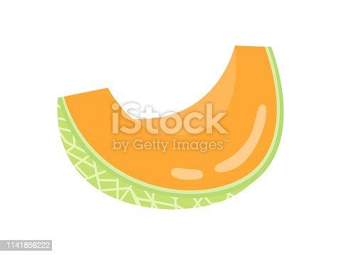 istock melon 1141856222