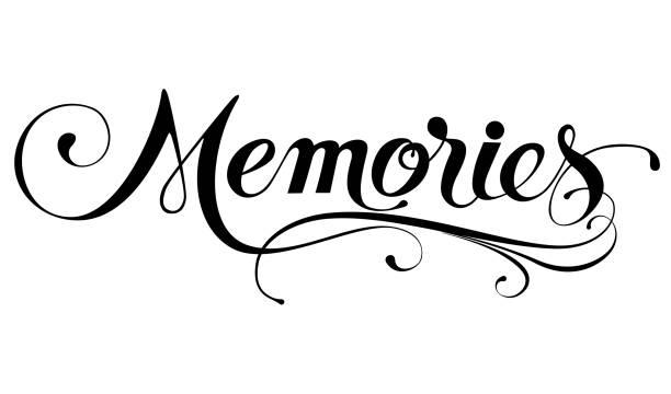 記憶 - 鄉愁 幅插畫檔、美工圖案、卡通及圖標
